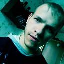 Денис, 21 год