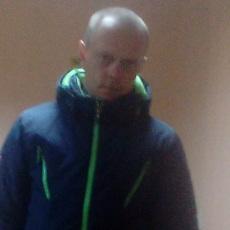Фотография мужчины Игорек, 38 лет из г. Псков
