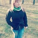 Фотография девушки Марина, 21 год из г. Волковыск