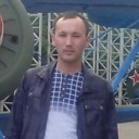 Дилшод, 32 года из г. Москва.