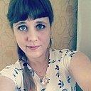 Виктория, 23 года из г. Борзя.