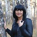 Ольга, 41 год из г. Москва.