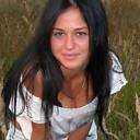 Марина, 26 лет из г. Воронеж.