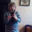 Екатерина, 32 года из г. Иркутск.