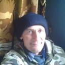 Фотография мужчины Вовчик, 38 лет из г. Геническ