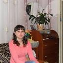 Иринка, 27 лет из г. Иркутск.