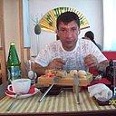 Евгений, 45 лет из г. Иркутск.