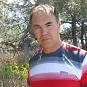 Фотография мужчины Рим, 57 лет из г. Полевской