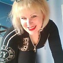 Фотография девушки Solnishko, 33 года из г. Костюковичи