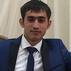 Фотография мужчины Negodyai, 27 лет из г. Майкоп
