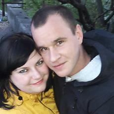 Фотография девушки Витуся, 22 года из г. Белая Церковь