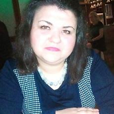 Фотография девушки Марина, 29 лет из г. Гродно