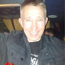 Фотография мужчины Kostjan, 45 лет из г. Киев