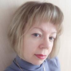 Фотография девушки Ольга, 36 лет из г. Красноярск