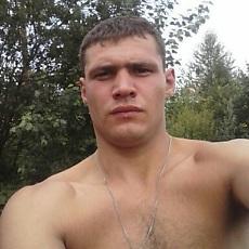 Фотография мужчины Славентий, 25 лет из г. Прокопьевск