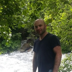 Фотография мужчины Vad, 29 лет из г. Владикавказ