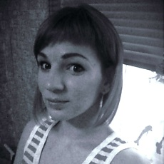 Фотография девушки Alena, 21 год из г. Шумилино