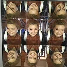 Фотография девушки Ольга, 36 лет из г. Иркутск
