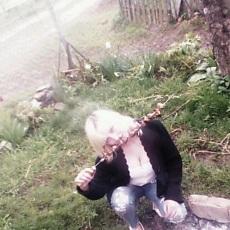 Фотография девушки Halinka, 26 лет из г. Ивано-Франковск