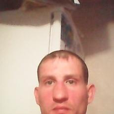 Фотография мужчины Artem, 30 лет из г. Волгоград