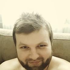 Фотография мужчины Alex, 30 лет из г. Гомель