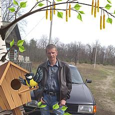 Фотография мужчины Андрей, 34 года из г. Гомель