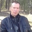Игорь, 41 год