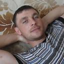 Сергей Антонов, 34 года