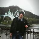 Фотография мужчины Мир, 26 лет из г. Святогорск