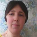 Фотография девушки Ксения, 29 лет из г. Серпухов