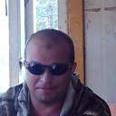 Фотография мужчины Nayz, 39 лет из г. Нижнеудинск