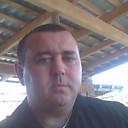 Фотография мужчины Lexa, 36 лет из г. Калуш