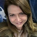 Фотография девушки Iriska, 39 лет из г. Краснодар