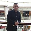 Евгений, 26 лет из г. Москва.