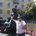 fndreii, 36 лет из г. Ульяновск.