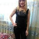 Фотография девушки Оля, 38 лет из г. Измаил