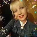 Лариса, 46 лет
