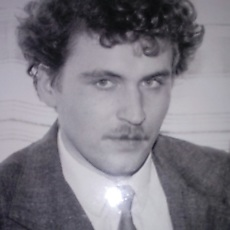 Фотография мужчины Михась, 52 года из г. Мозырь