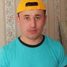 Фотография мужчины Икромжон, 26 лет из г. Челябинск