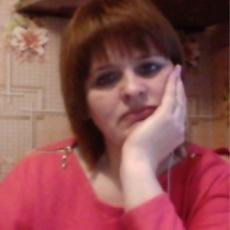 Фотография девушки Никита, 50 лет из г. Нижнеудинск