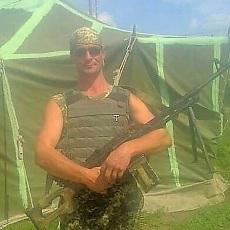 Фотография мужчины Паук, 41 год из г. Чернигов