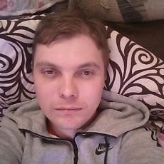 Фотография мужчины Amorphis, 31 год из г. Киев