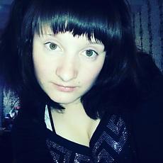 Фотография девушки Кристина, 20 лет из г. Лельчицы