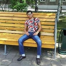Фотография мужчины Димаан, 35 лет из г. Новокузнецк