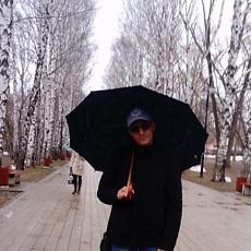 Фотография мужчины Dginnn, 34 года из г. Пермь