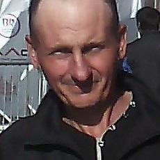 Фотография мужчины Мик, 41 год из г. Днепропетровск