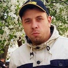 Фотография мужчины Юра, 31 год из г. Львов