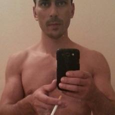 Фотография мужчины Ruben, 30 лет из г. Хмельницкий