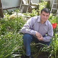 Фотография мужчины Евгений, 41 год из г. Анапа