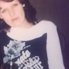 Фотография девушки Ариелька, 32 года из г. Евпатория